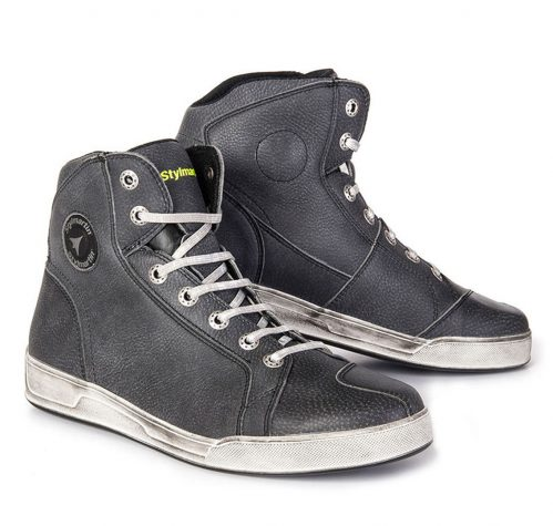 motorsport-mosimann-gmbh_ Stylmartin-Chester-Shoes