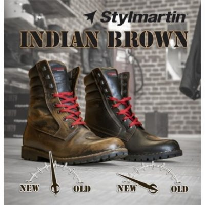motorsport-mosimann-gmbh_stylmartin-bottes-indian-brown-vintage